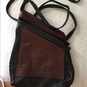 Handbags - Thomas Leathers Dragonfly Bag